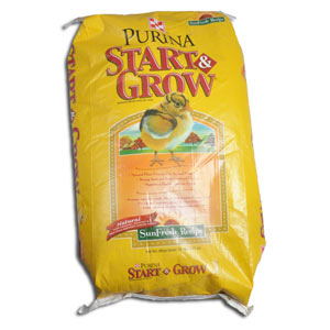 Start-And-Grow-Poultry-Feed-50LBS-MD